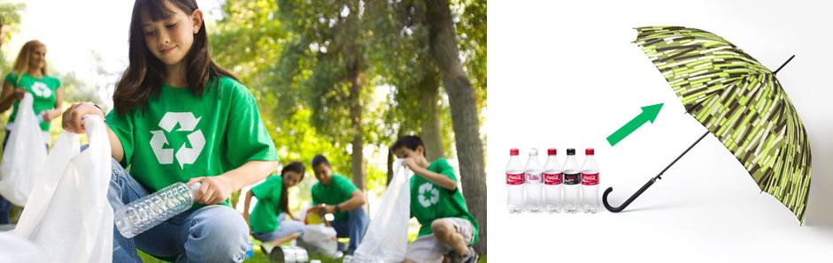 Coca-cola-Coke-Wayne-