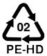 PE-HD_logo
